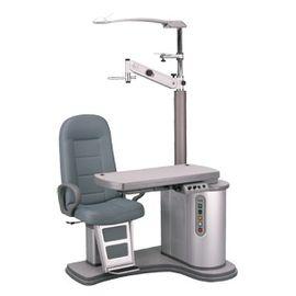 F.I.S.O Panvisus Rondo Рабочее место офтальмолога — фото 1