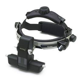 Keeler Vantage plus Непрямой офтальмоскоп — фото 1