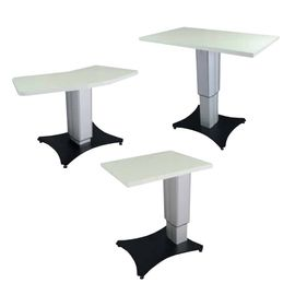 Akrus ak 106 vario Приборный стол — фото 1