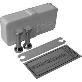 ТГД-01 Тонометр внутриглазного давления (по Маклакову) — фото 1