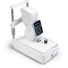 Keeler Pulsair Desktop Тонометр офтальмологический автоматический бесконтактный — фото 1