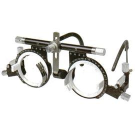 Lianyungang Tiannuo Optical Instrument Co., Ltd.,  ALMAS Оправы пробные универсальные — фото 1
