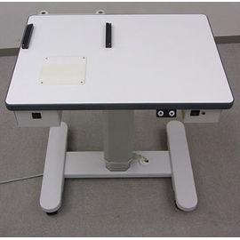 Rexxam (Shin Nippon) МТ-100 Стол для приборов — фото 1