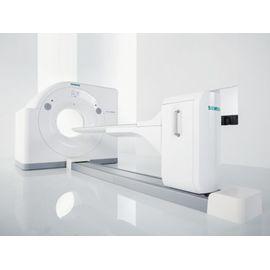 Siemens Biograph Horizon — фото 1