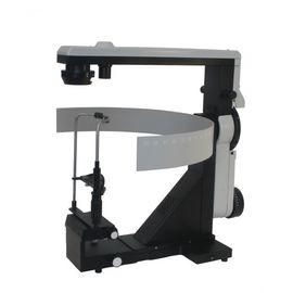 «Загорский оптико-механический завод» АППЗ-01 Анализатор поля зрения проекционный — фото 1