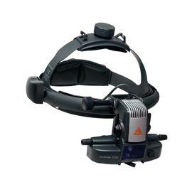 Heine OMEGA 500 Непрямой офтальмоскоп — фото 1
