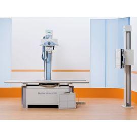 Siemens Multix Select DR — фото 1