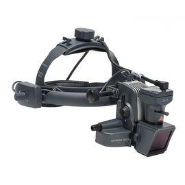 Heine OMEGA 500 LED Непрямой офтальмоскоп — фото 1