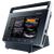 Samsung Medison Ugeo PT60a — фото 4