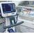 HAMILTON-C1 neo Аппарат ИВЛ для новорожденных — фото 2