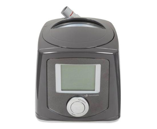 Fisher&Paykel Icon CPAP прибор терапии ночного апноэ — фото 3
