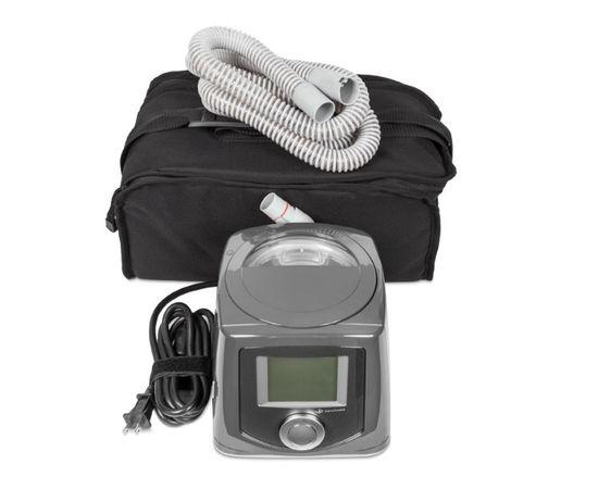 Fisher&Paykel Icon CPAP прибор терапии ночного апноэ — фото 2