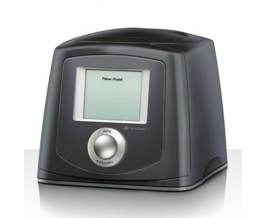 Fisher&Paykel Icon CPAP прибор терапии ночного апноэ — фото 1
