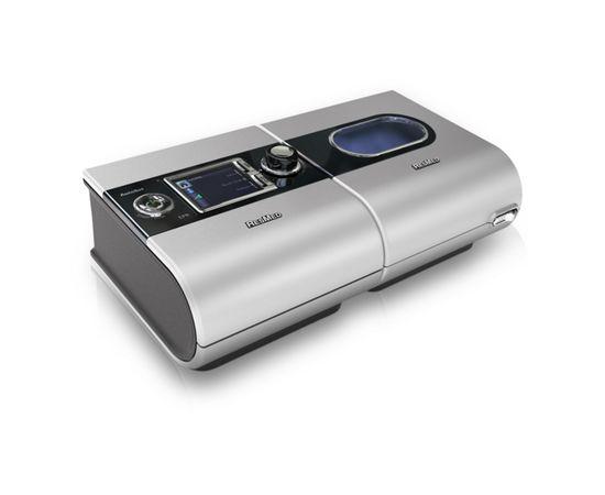 RESMED S9 AUTOSET CPAP прибор терапии ночного апноэ — фото 1
