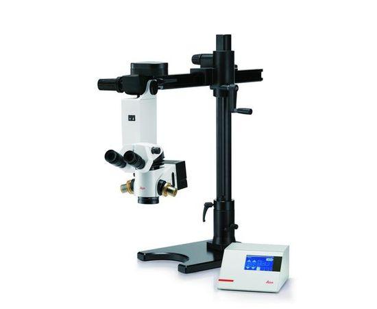 Leica М620 TTS Операционный микроскоп — фото 1