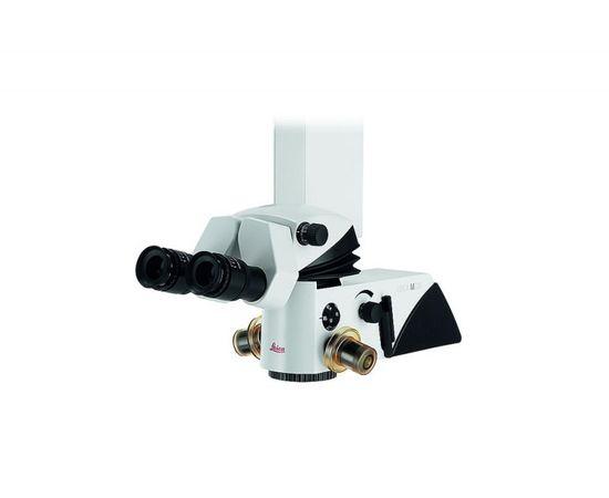 Leica M220 F12 Операционный микроскоп — фото 2