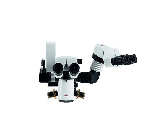 Leica M220 F12 Операционный микроскоп — фото 3