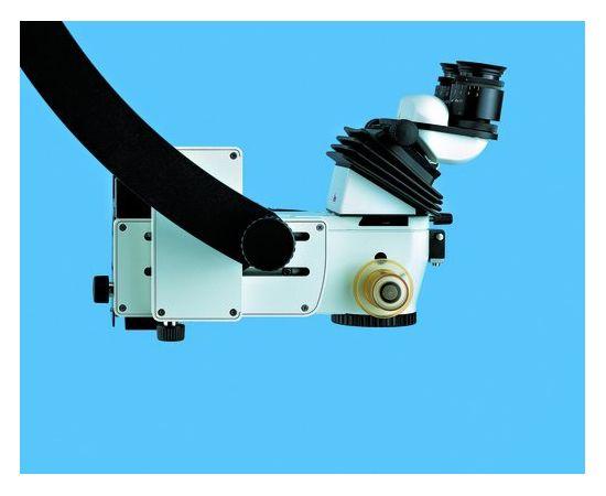 Leica M400E Операционный ЛОР микроскоп — фото 2
