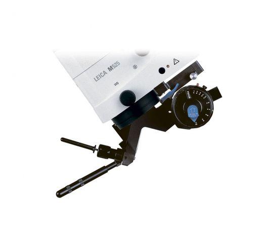 Leica M525 F20 Операционный ЛОР микроскоп — фото 6