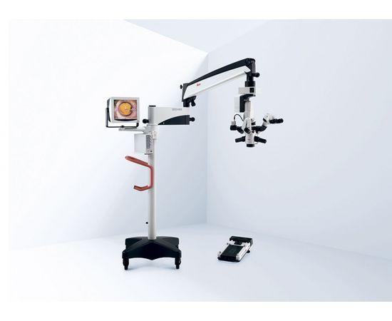 Leica M822 F20 Операционный микроскоп — фото 2