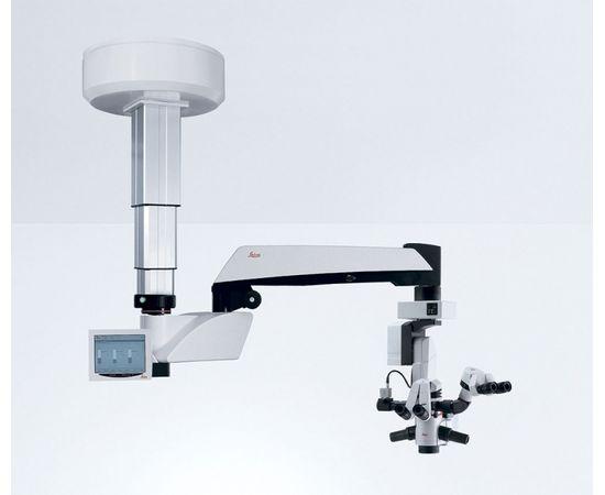 Leica M822 F20 Операционный микроскоп — фото 4