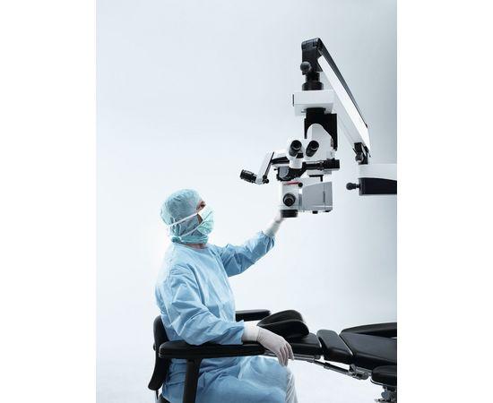 Leica M822 F20 Операционный микроскоп — фото 6
