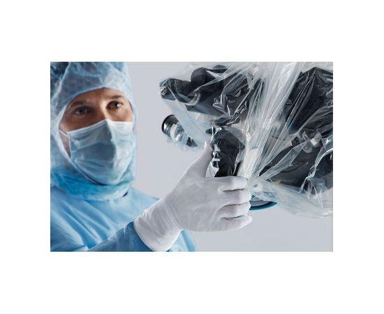 Интегрированная 3D видеосистема Leica ® True Vision — фото 4