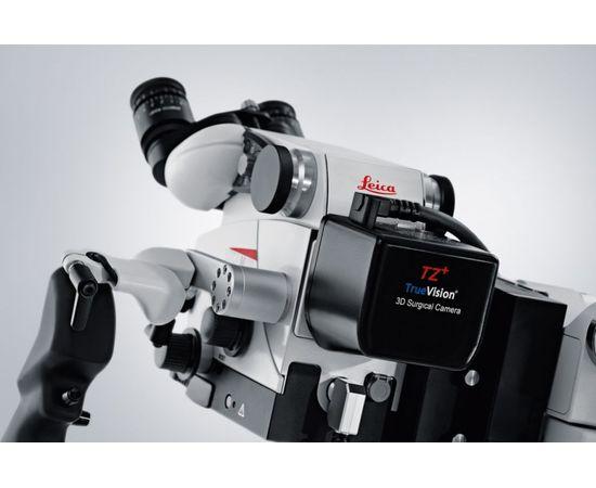 Интегрированная 3D видеосистема Leica ® True Vision — фото 5