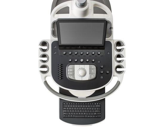 Philips Epiq 7 УЗИ сканер — фото 2