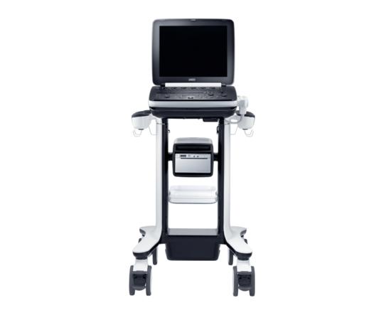 Samsung Medison Ugeo HM70a — фото 2