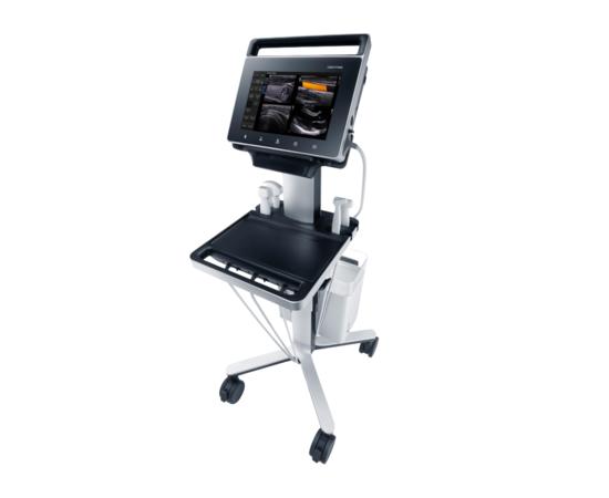 Samsung Medison Ugeo PT60a — фото 3