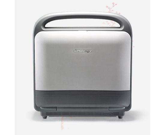SonoScape S8N Ультразвуковой сканер — фото 4
