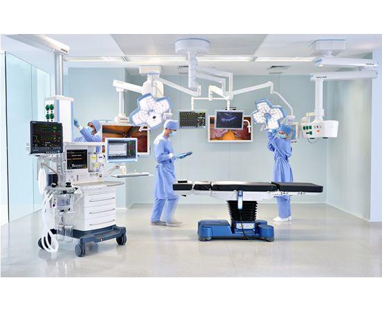 Mindray BeneView T5/T9 OR Монитор пациента многофункциональный — фото 2