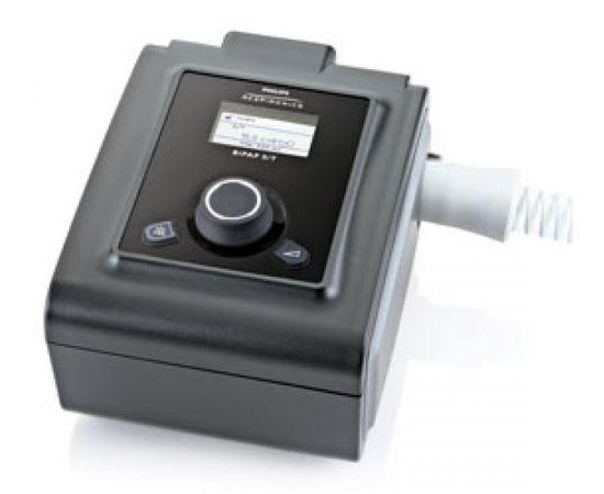 Philips Respironics BiPAP ST Аппарат ИВЛ неинвазивный — фото 1
