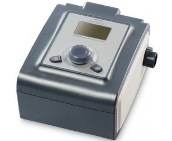 Philips Respironics BiPAP autoSV Аппарат — фото 1