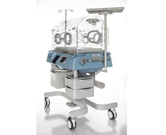Dräger Isolette® 8000 Инкубатор для новорожденных — фото 2
