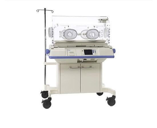 Dräger Isolette® C2000 Инкубатор для новорожденных — фото 1