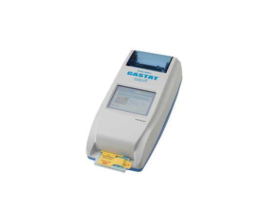 Techno Medica GASTAT-navi Анализатор газов крови и электролитов — фото 1