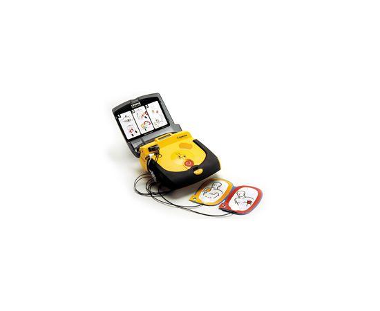 Physio-Control LIFEPAK CR PLUS Дефибриллятор автоматический наружный — фото 4