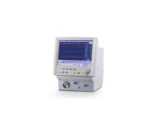 Loewenstein Medical LEONI PLUS Аппарат ИВЛ — фото 1