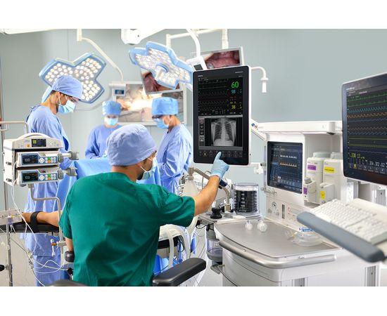 Mindray BeneVisionTM N22/N19 Монитор пациента — фото 3