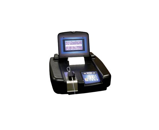 Awareness Technology Stat Fax® 3300 биохимический анализатор — фото 1