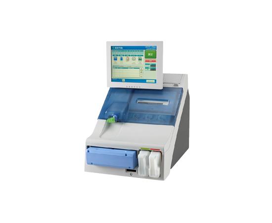 Techno Medica GASTAT-700 Анализатор газов крови и электролитов — фото 1