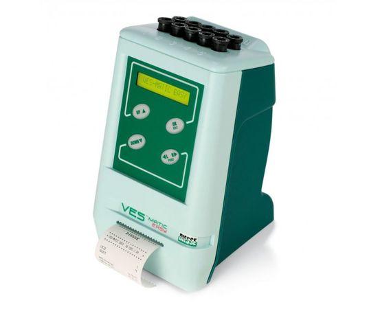 Diesse Ves-Matic Easy Автоматический анализатор СОЭ — фото 1