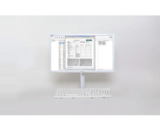 Vision RUT® PC Система организации биохимических исследований мочи — фото 1