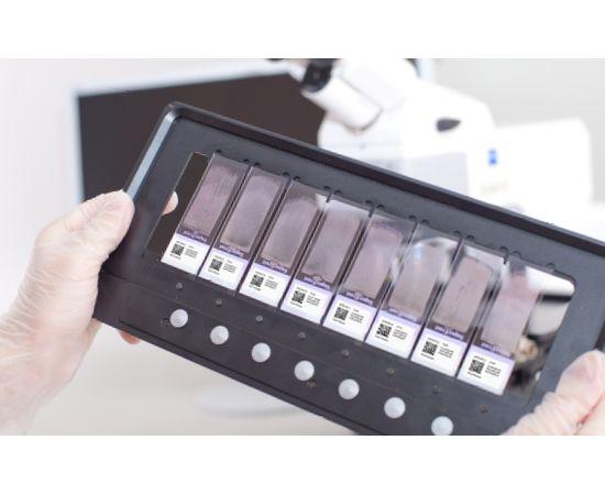 Vision Hema® 8Pro гематологический сканер-анализатор — фото 2