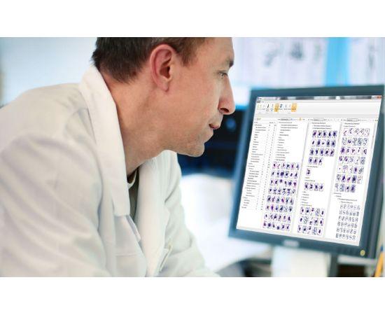 Vision Hema® 8Pro гематологический сканер-анализатор — фото 5
