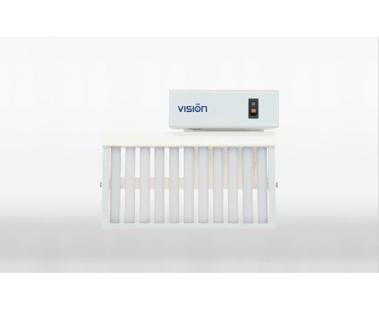 Vision V-Mixer® гГематологический миксер — фото 1