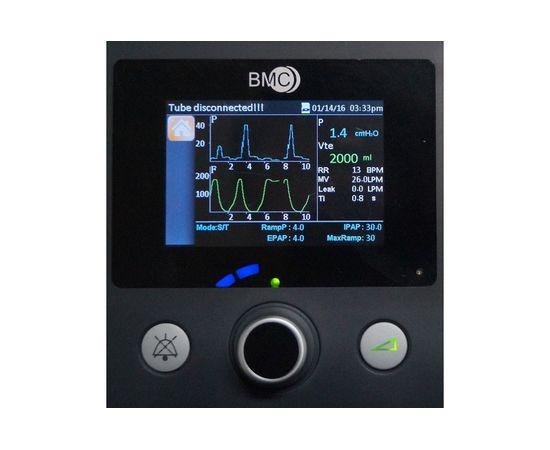 BMC RESMART BPAP G2 30T — фото 3