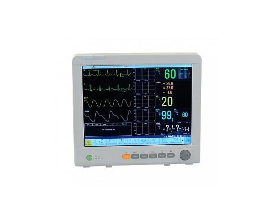 Dixion Storm 5800 монитор пациента — фото 2